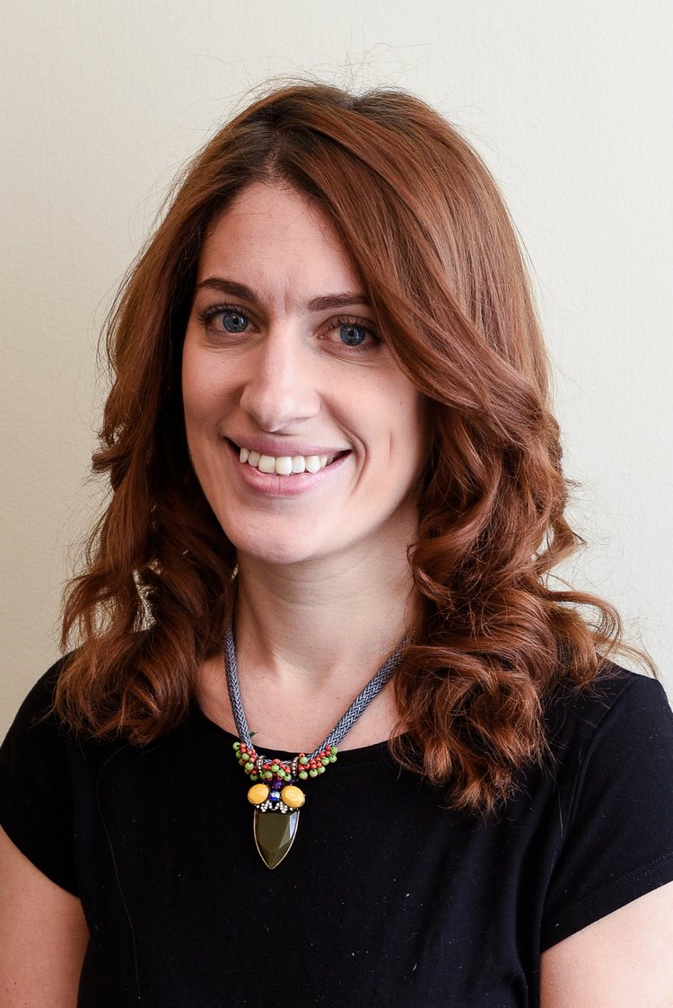 Gabriella Dylan, Associate
