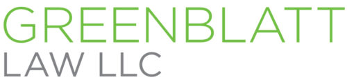 Greenblatt Law LLC